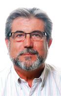 Lázaro Bañasco