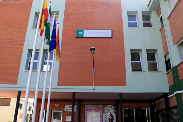 Instituto Al-Baytar