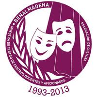 Muestra de Teatro de Centros Docentes y Aficionados