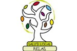 Logotipo Relas