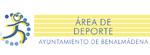 Patronato Deportivo Municipal