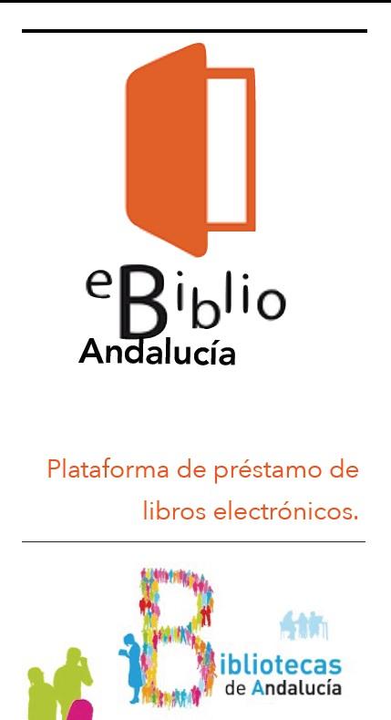 NUEVO SERVICIO EN LAS BIBLIOTECAS DE BENALMÁDENA: PRÉSTAMO DE LIBROS ELECTRÓNICOS
