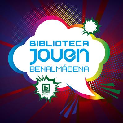 LA MARCA 'BIBLIOTECA JOVEN' COMO RECLAMO PARA EL PÚBLICO JUVENIL