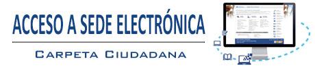 Sede Electrónica Benalmádena