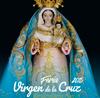 Feria Virgen de la Cruz 2018