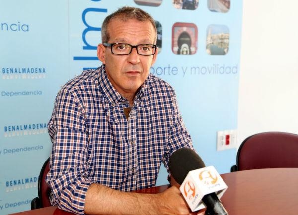 Los eventos del Puerto Deportivo mostraron su solidaridad con los usuarios de Bienestar Social