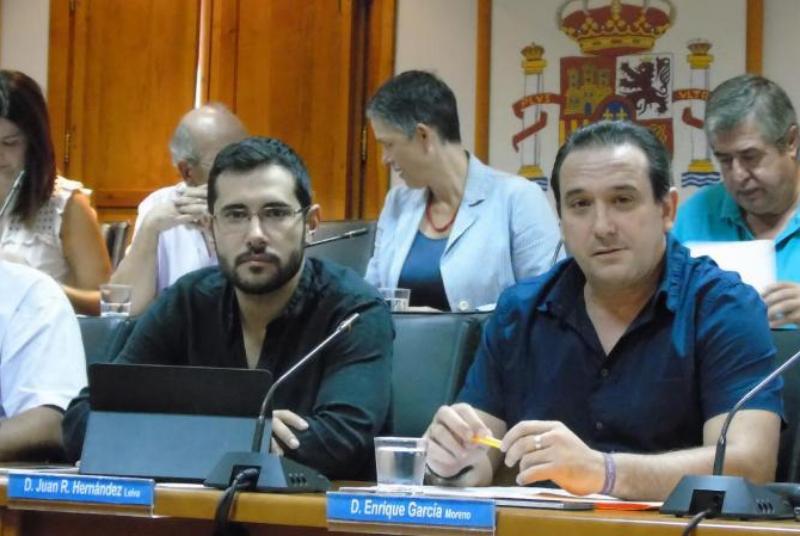 LOS PARQUES DE BENALMÁDENA FOMENTARÁN LA EDUCACIÓN INCLUSIVA Y LA INTEGRACIÓN DE NIÑOS CON DIVERSIDAD FUNCIONAL