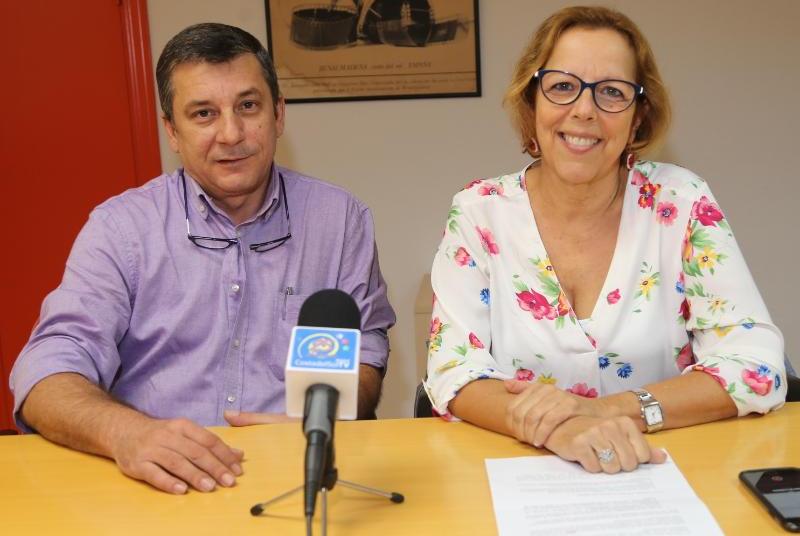 EL FICCAB INCORPORARÁ ESTE AÑO A SU PROGRAMACIÓN TALLERES DESTINADOS A ESCOLARES Y ESTUDIANTES