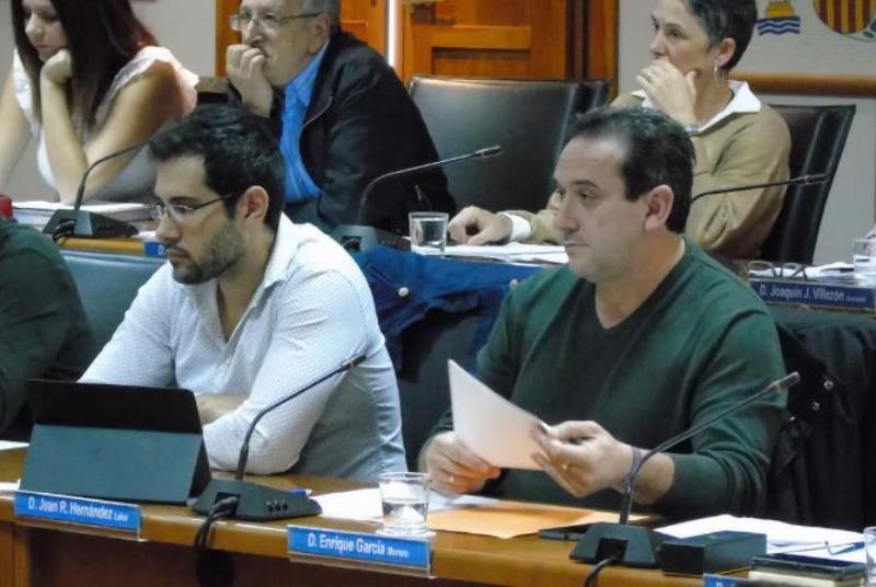 EL AYUNTAMIENTO DE BENALMÁDENA SE COMPROMETE A REDUCIR EL EMPLEO DE PLÁSTICOS DE UN SOLO USO