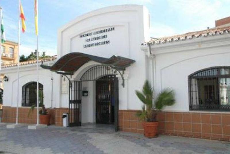 EL GRUPO DE TEATRO DE MAYORES DEL CENTRO ANICA TORRES ORGANIZA UNA REPRESENTACIÓN DE 'DON JUAN TENORIO' A BENEFICIO DE ABAD