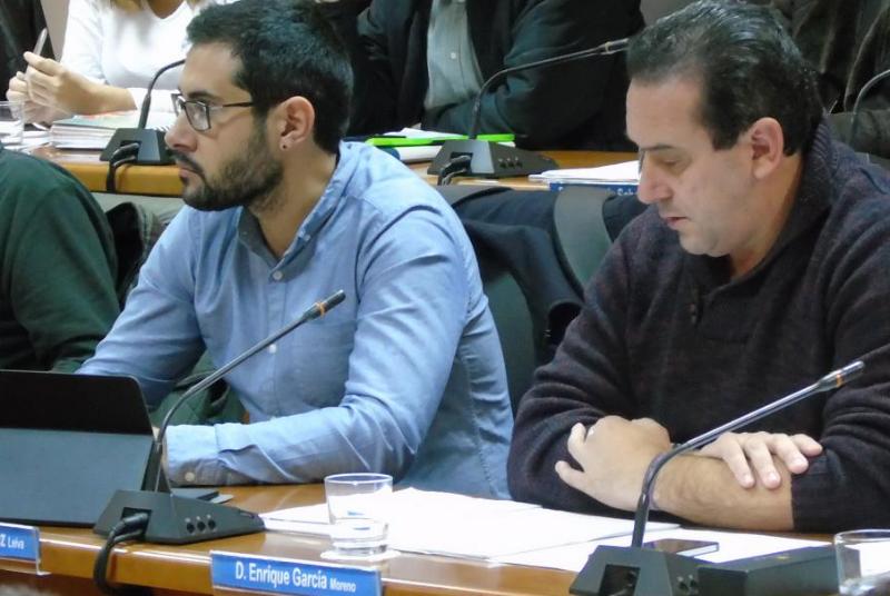 El Pleno aprueba de manera definitiva el Primer Plan de Vivienda y Suelo Municipal de Benalmádena.