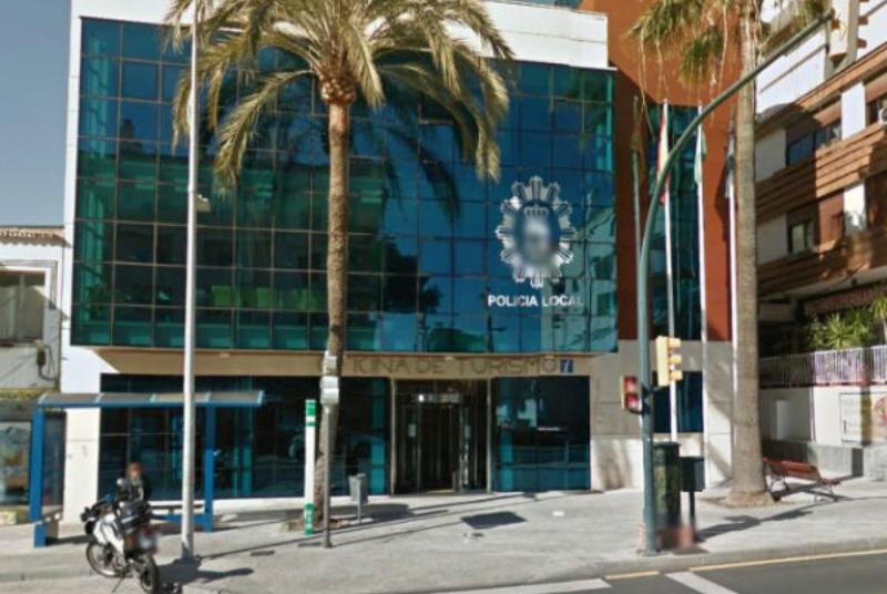 LA OFICINA MUNICIPAL DE TURISMO ATENDIÓ A MÁS DE 6.500 TURISTAS EL PASADO MES DE JULIO