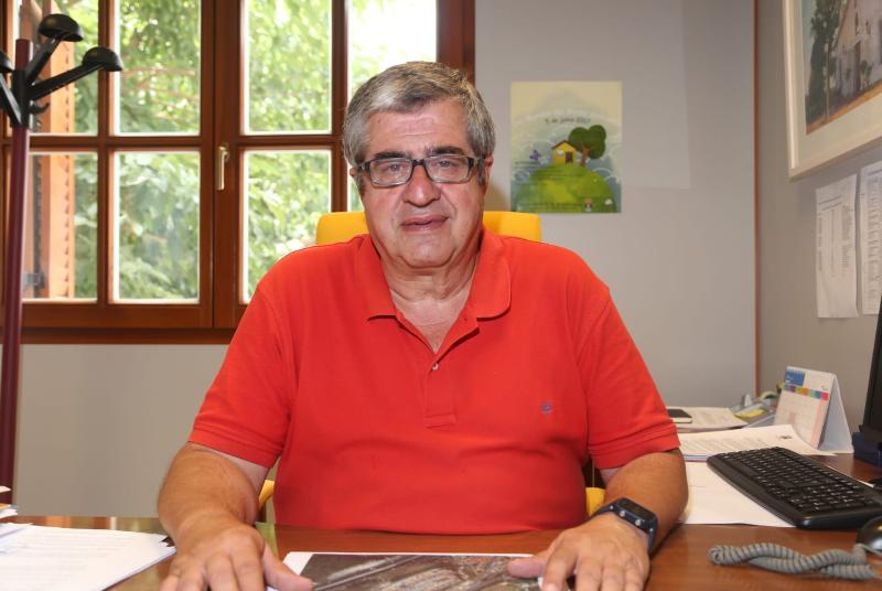 ARRANCA LA SEGUNDA FASE DEL PLAN DE EMPLEO 'INICIATIVA DE COOPERACIÓN LOCAL DE BENALMÁDENA'