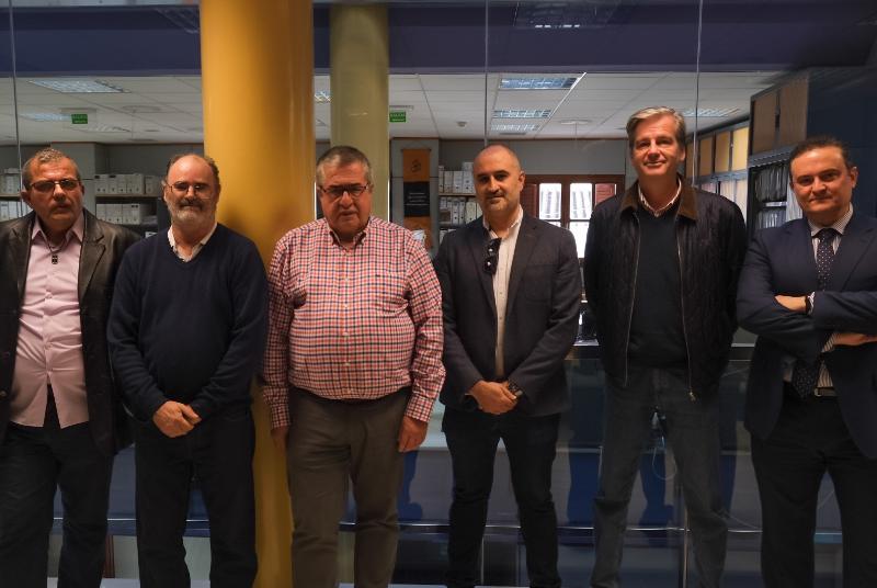 EL CLUB DE AJEDREZ BENALMÁDENA SE PROCLAMA CAMPEÓN PROVINCIAL Y ASCIENDE A LA LIGA ANDALUZA