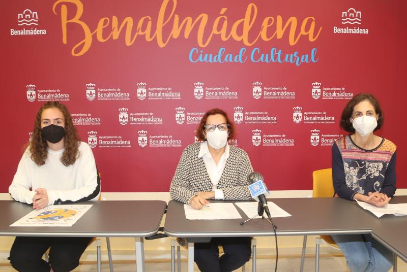 14 CENTROS EDUCATIVOS PARTICIPARÁN ESTE AÑO EN LA FERIA DE LAS CIENCIAS IBN AL-BAYTAR