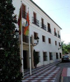 El pleno aprueba una operación de crédito por valor de 6 mill. euros