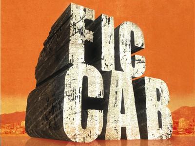 XIV edición de FICCAB