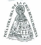 IX Exaltación de la Mantilla y  XIX Certamen  de Saeta 2007