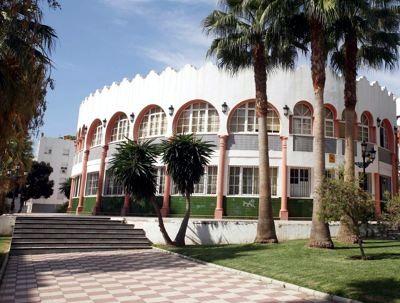 El Ayuntamiento Solicita a Través de Benalforma 3 Nuevas Subvenciones.