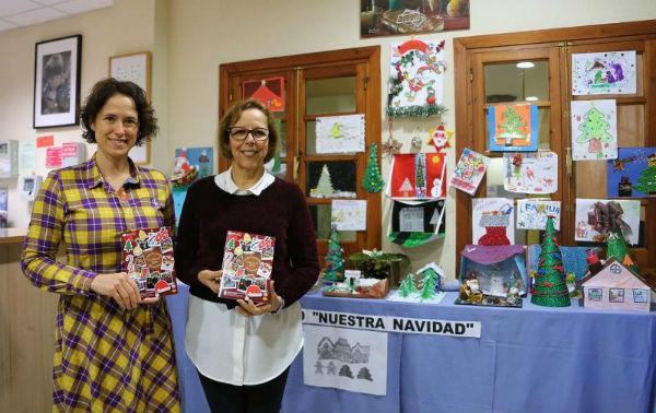 Benalmádena presenta su variada y extensa Programación de Eventos de Navidad