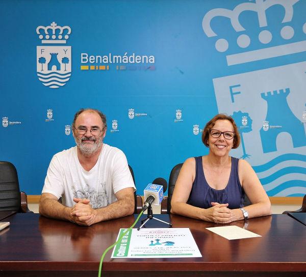 Torneo abierto informal de ajedrez el viernes 7 de julio en la Plaza Juan de Austria.