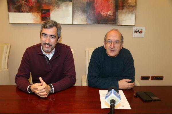 El Ayuntamiento de Benalmádena aprueba definitivamente el Presupuesto General Consolidado para 2018