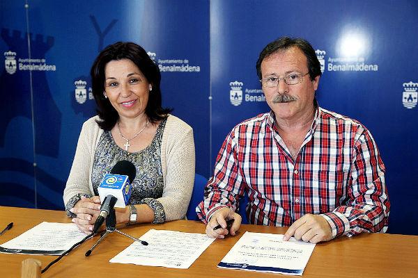 El Ayuntamiento abre mañana el plazo para solicitar las ayudas sociales del IBI, basura doméstica y agua
