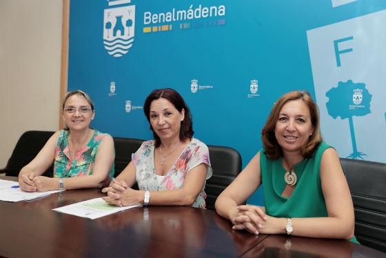 El Ayuntamiento abre el plazo para la presentación de candidaturas al XIII Premio Mujer Empresaria