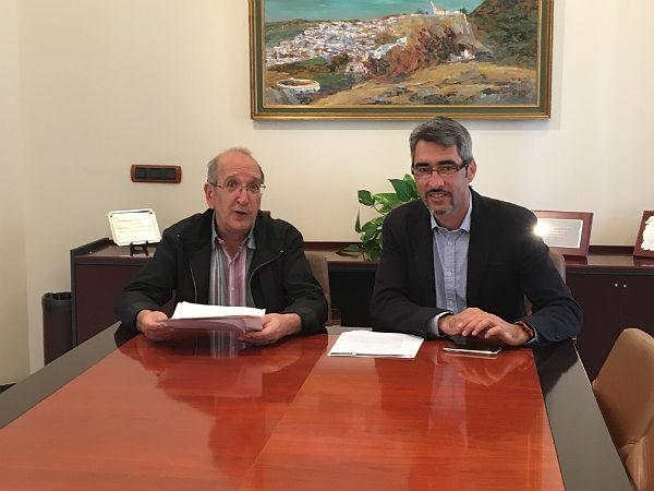 Benalmádena aprueba definitivamente el Presupuesto Municipal de 2017