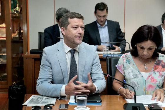 Benalmádena aprueba su Plan de Movilidad Urbana para un municipio más sostenible y accesible