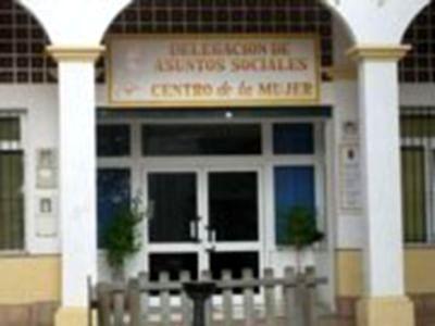 El Ayuntamiento Organiza un Campamento Escolar Para los Hijos de los U