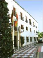 Aprobadas las Fiestas Locales para el año 2006 en Benalmádena