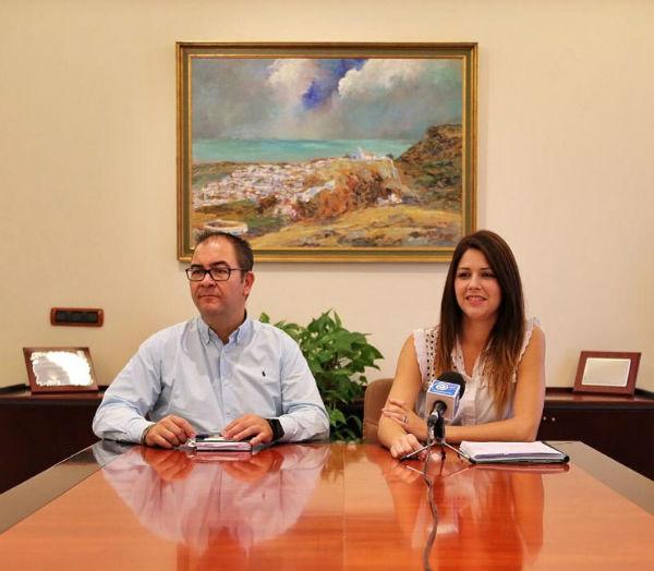 El Ayuntamiento de Benalmádena abre el plazo de solicitud de ayudas para suministros mínimos vitales y prestaciones de urgencia