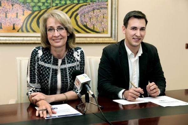 El Gobierno atiende el requerimiento del Ayuntamiento para bajar el valor catastral en Benalmádena