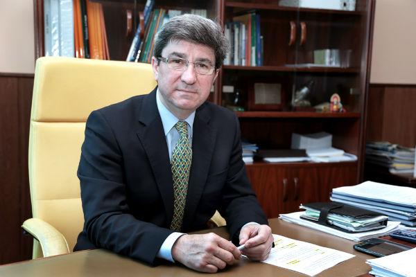 Benalmádena registra el mayor grado de ocupación de la Costa del Sol en febrero