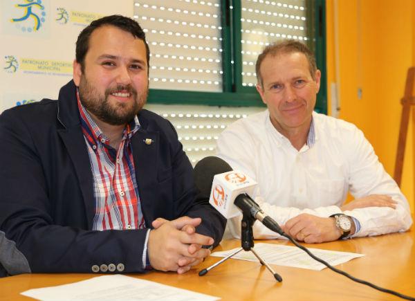 El Patronato Deportivo hace balance de la encuesta de satisfacción realizada en el municipio