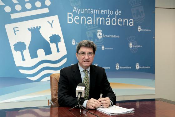 La Delegación Municipal de Residentes Extranjeros atendió más de 6.000 consultas en 2013
