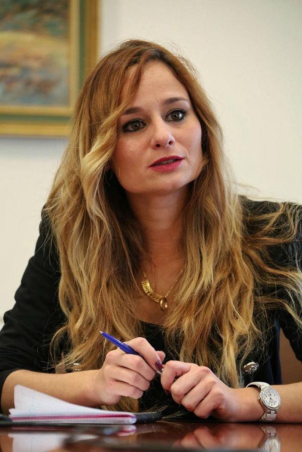 La Concejalía de Personal firma un convenio con la Universidad de Málaga para ...