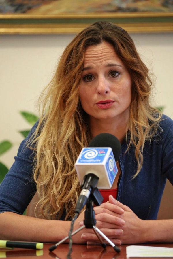 El Servicio de Andalucía Orienta ha realizado seis sesiones grupales sobre empleabilidad, dirigidas a desempleados del municipio