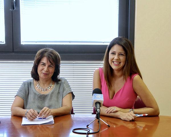 El Ayuntamiento abre el plazo de las Convocatorias de Ayudas Sociales destinadas a la adquisición de Material Escolar para el nuevo curso
