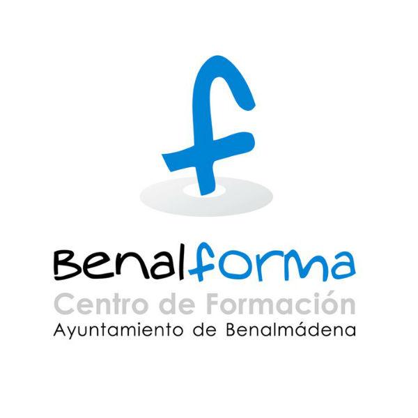 La Unidad de Andalucía Orienta del Ayuntamiento de Benalmádena reanuda su actividad