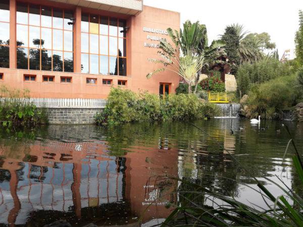 La Biblioteca Pública Arroyo de la Miel invita a los más pequeños a conocer a Mózart