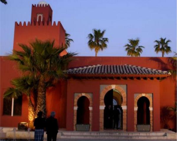 El Castillo El Bil-Bil acogerá este jueves un concierto a cargo del Dúo 'Piano y Acordeones'