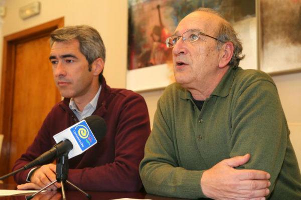 Benalmádena mantiene la subvención del IBI de ayuda para residentes en la crisis económica (ARECRI)