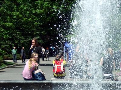 El servicio de Teleasistencia inicia campaña de verano