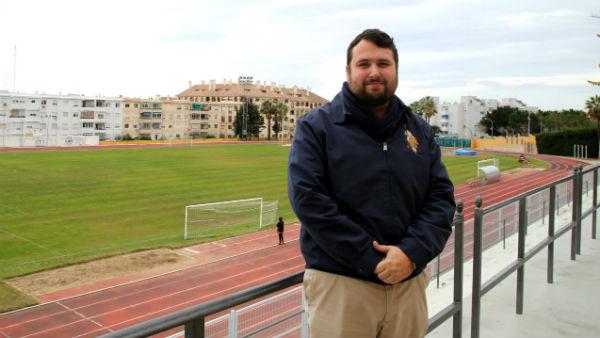 La Delegación de Deportes presenta la 16ª edición del Campeonato Deportivo de Semana Blanca