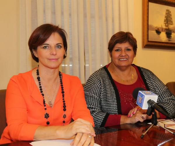 El Ayuntamiento de Benalmádena renueva su convenio de colaboración con el ...