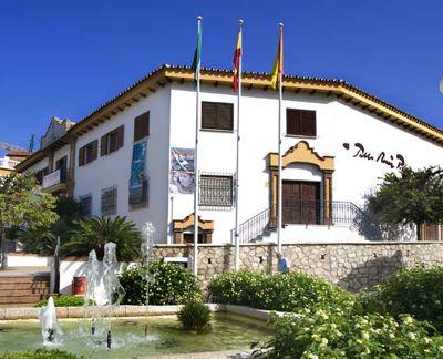 Nuevos servicios al ciudadano en Arroyo de la Miel