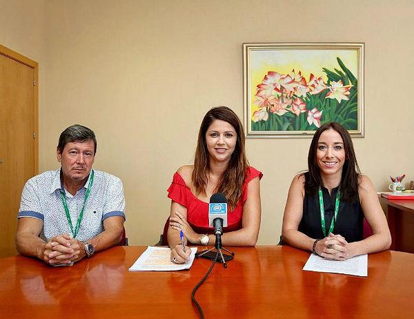 Finaliza el proyecto 'Promoción de Ocio y Vida Saludable' en Benalmádena impulsado por Bienestar Social