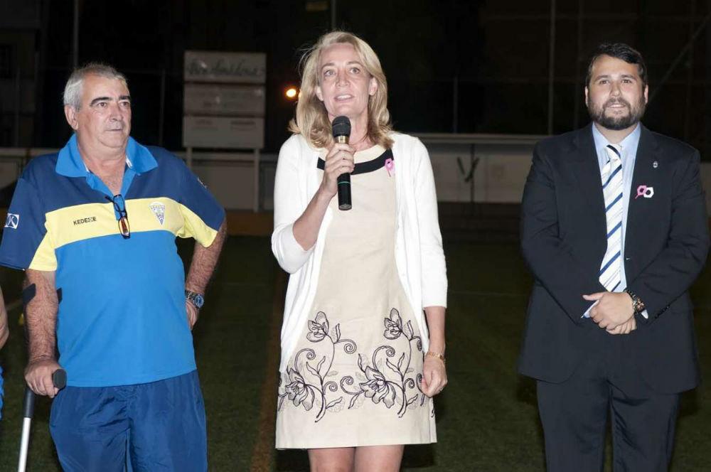 El Ayuntamiento mantendrá las ayudas económicas a los clubes federados del municipio